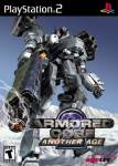 armored-core-2---another-age.jpg