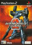 armored-core-2-dvd-ps2-1.jpg