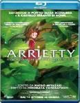 arrietty-2.jpg