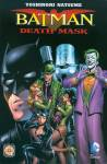 batman-death-mask-1-1.jpg