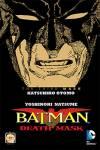 batman-death-mask-1.jpg