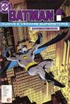 batman-glenat-07-1.jpg