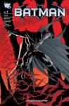 batman-planeta-01.jpg