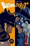 batman-spirt.jpg
