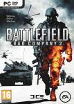 battlefield-bad-company-2-pc-cover-ufficiale.jpg