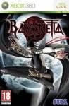 bayonetta.jpg
