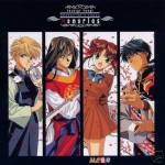 big-fushigi-yuugi-character-vocal-memories-ost.jpg