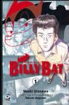 billybat.png
