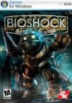 bioshockcoverartyp4.jpg