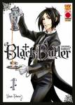 black-butler.jpg