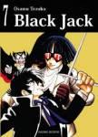 blackjack07-1.jpg