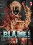 blame-1.jpg