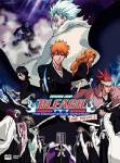 bleach-dvd.jpg