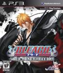 bleach-soul-resurrection-playstation3-cover.jpg