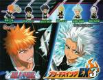 bleach-swing-3.jpg