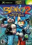 blinx2-xboxjpboxboxart-160w.jpg