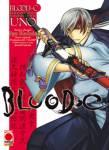 blood-4.jpg