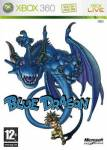 bluedragon-cover.jpg