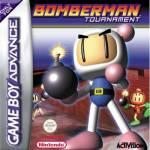 bomberman-tournament-cover-art.jpg