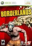 borderlands-360-fob-finalboxart-160w.jpg