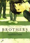 brothers01cz6.jpg