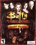 buffy-the-vampire-slayer-chaos-bleeds-xbox.jpg