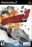 burnout-3-takedown-ps2.jpg