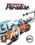 burnout-paradise-boxart-2.jpg