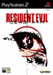 capcom-resident-evil-dead-aim-ps2.jpg