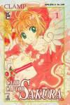 card-captor-sakura-01-1.jpg