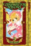 card-captor-sakura-01.jpg