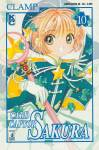 card-captor-sakura-04-1.jpg