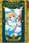 card-captor-sakura-04.jpg