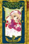 card-captor-sakura-05.jpg