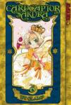 card-captor-sakura-06.jpg