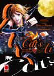 cat-s-ai.jpg