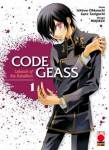 code-geass-1.jpg