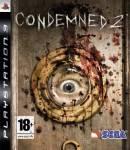 condemned-2-portada.jpg