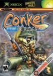 conker-live.jpg