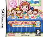 cooking-mama-2-dinner-with-friends-443613.jpg