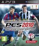 copertina-italiana-pes-2010.jpg
