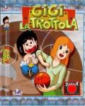 copia-di-1-1-1-gigilatrottola-dvd-01.jpg