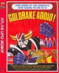 copia-di-1-atlas-ufo-robot---goldrake-addio-front.jpg