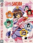 copia-di-1-card-captor-sakura-front.jpg