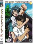 copia-di-1-full-metal-panic-1.jpg
