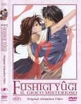 copia-di-1-fushigi.jpg