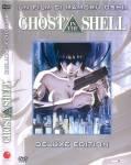 copia-di-1-ghost-in-the-shell-movie---deluxe-edition.jpg