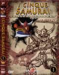 copia-di-1-i-cinque-samurai--1.jpg