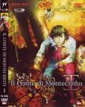 copia-di-1-il-conte-di-montecristo-box-1-dvd-01-02-1.jpg