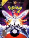copia-di-1-pokemon2.jpg